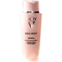 Vichy Ideal Body Lait-sérum 200ml- Andorra