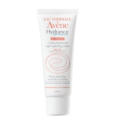 Avene Hydrance Optimale Legere- Andorra
