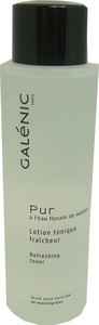 Galenic PUR lotion tonique- Andorra