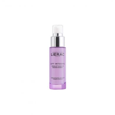 Lierac Lift integral serum- Andorra