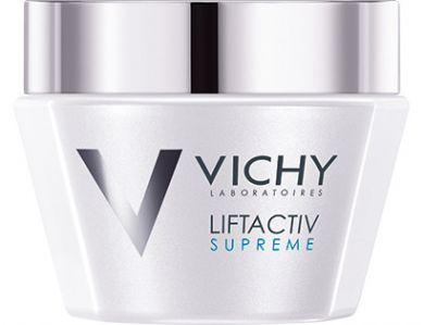 Vichy Liftactiv supreme PS- Andorra