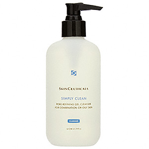 Skinceuticals Simply Clean - Andorra